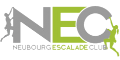 Le Neubourg Escalade Club
